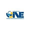 Logo de Instituto Nacional de Estadística