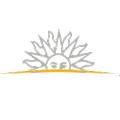 Logo de Dirección Nacional de Catastro