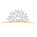 Logo de Ministerio de Ganadería, Agricultura y Pesca