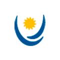 Logo de Ministerio de Turismo