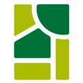 Logo de Dirección Nacional de Medio Ambiente