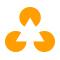 Logo del Sistema Nacional de Emergencia