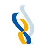 Logo de Administración Nacional de Educación Pública