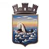 Logo de Unidad del Sistema de Información Geográfica