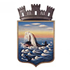 Logo de Intendencia de Maldonado