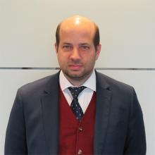 Gabriel Delpiazzo