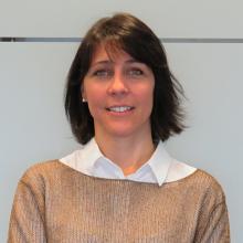 Virginia Pardo