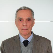 Julio Fernández