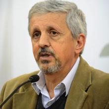 Fernando Longo