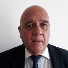 Carlos Manzor Ceriani