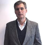 Mauricio Viera Dutruel