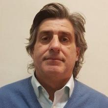 Diego Larriera