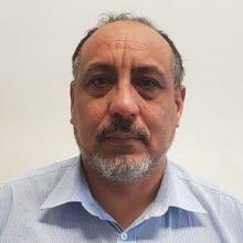 Héctor Budé