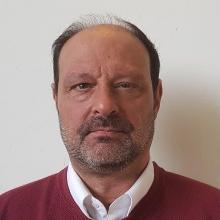 Leonardo Marsili
