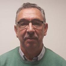 Luis Abascal