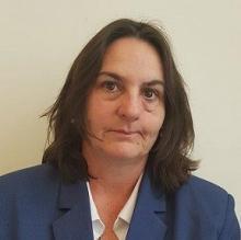 María Rivas