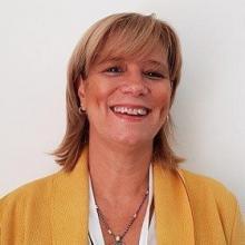 Sandra Carol Dolinkas